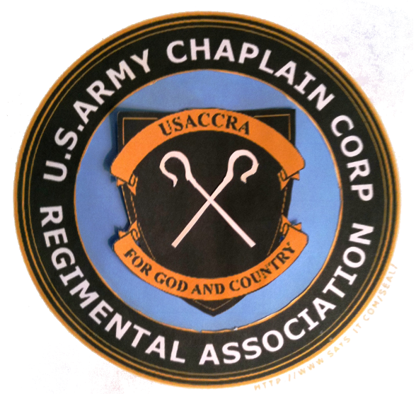 how to become a nys chaplain