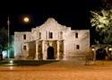 Alamo-Moon-Al-Rendon_SACVB_Tag_Alamo